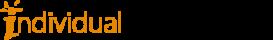 Conselling & Psychotherapy Birmingham Logo